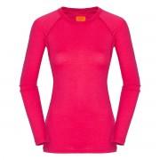 ZAJO | Elsa Merino W Tshirt LS Jazzy II XL
