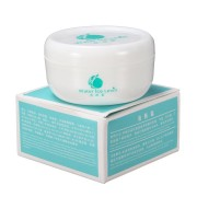 Water Ice Levin Brightening Cream Freckle Acne Spot Removing Whitening Facial 40g