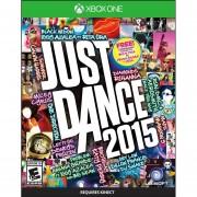 Just Dance 2015 Nuevo para Xbox One Nuevo Sellado de Fabrica