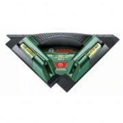 Лазер за плочки PLT 2, 7m, 0603664020, BOSCH