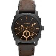 Fossil FS4656 Machine Medium horloge