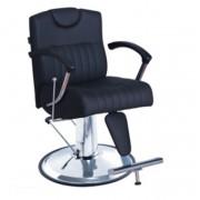 Scaun salon Frizerie - Romy