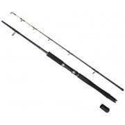Lanseta Ron Thompson Hard Core Vol.3 Boat Rod, 2.40m, 20-30lbs, 2buc