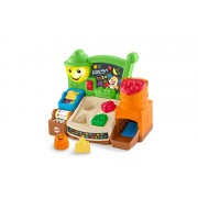 Fisher-Price Fbm27 Laugh and Learn Fruits Fun Learning Market