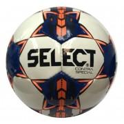 fotbal minge Select pensiune completă contra special alb albastru