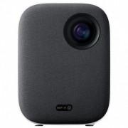 Xiaomi Mi Smart Projector mini videoproyector 500 lúmenes ANSI DLP 1080p (1920x1080) Proyector inteligente Negro, Blanco