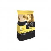 Lifestage Jollyes Lifecare Ferret Food 7.5kg