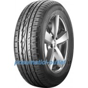 Star Performer SUV-1 ( 235/55 R17 103V XL )