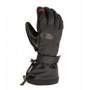 Millet | ICE FALL GTX glove Black L