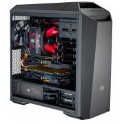 Carcasa CoolerMaster Master Case Maker 5 (Negru)