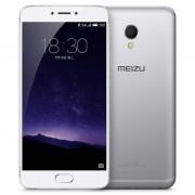 Meizu Mx6 3GB/32GB