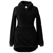 Boob Ready Flex Fleece Black (32)