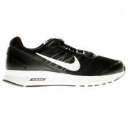 Мъжки Маратонки Nike Air Relentless 5 807092 001