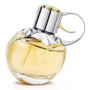Azzaro Wanted Girl 30 ML Eau de Parfum - Profumi di Donna