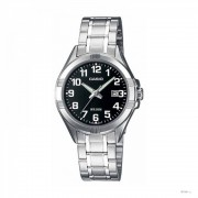 Casio Collection MTP 1308PD 1BVEF мъжки часовник