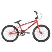 "Haro BMX Race Bike Haro Annex Si 20"" 2019 (Race Red)"