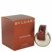 Omnia For Women By Bvlgari Eau De Parfum Spray 1.4 Oz