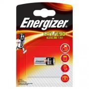 ENERGIZER Batteria lr1 energizer 1.5v