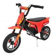 STOREX UrbanGlide OFF ROAD KIDS - MOTOCROSS 2.0