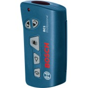 Bosch daljinski upravljač RC 1 (0601069900)