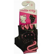Manusi ciclism copii Yakari Hello Kitty Devil