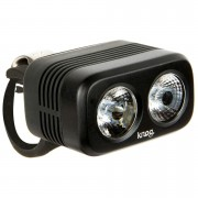 Knog Blinder Road 400 Front Light - Black