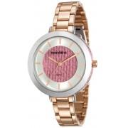 Relógio Mondaine Feminino 99172LPMVRE4