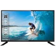 Televizor LED NEI, 80 cm, 32NE4000, HD