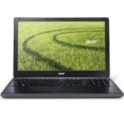 "Aspire E1-522-12502G50Mnkk 15.6"" AMD E1-2500 Dual Core 1.4GHz 2GB 500GB Radeon HD 8240 + Notepal"