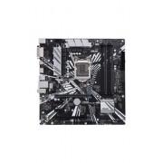 Asus Prime Z370M-Plus II scheda madre LGA 1151 (Presa H4) Micro ATX Intel® Z370