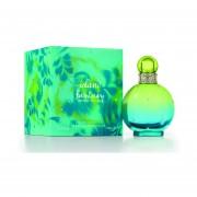 Perfume Fantasy Island para Mujer 100ml
