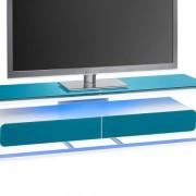 MediaConcept LED Beleuchtung RGB mit Fernbedienung