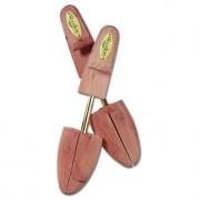 Woodlore Schuhspanner, 38/39