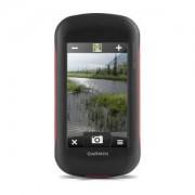"Garmin Montana 680 navigatore 10,2 cm (4"") Touch screen TFT Portatile Nero 289 g"