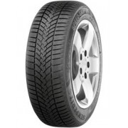 SEMPERIT SPEED-GRIP 3 3PMSF M+S XL 225/50 R17 98V auto Invierno