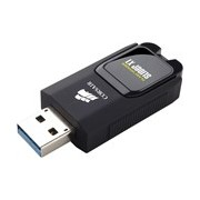 Corsair Flash Voyager Slider X1 128 GB USB 3.0 Flash Drive