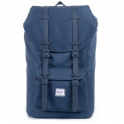 Mochila Urbana Backpack Herschel Supply Co