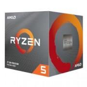 CPU Ryzen 5 3600XT (AM4/3.8 GHz/32 MB)