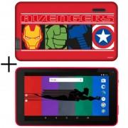 Avengers Hero surfplatta 7''''
