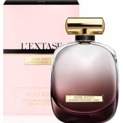 Nina Ricci L'Extase EDP 50ml за Жени