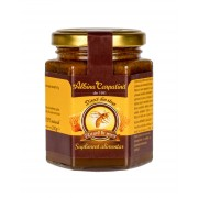 PASTURA IN MIERE 200g