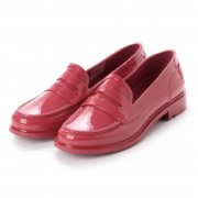 【SALE 40%OFF】ハンター HUNTER ORIGINAL PENNY LOAFER (ROS) レディース