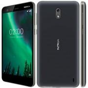 Nokia 2 Android 4g Lte Hd 5' Gorilla 8gb 1gb Ram 8mp 32gb.