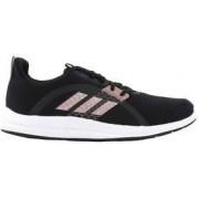 Adidas Löparskor Element V svart