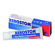 Gel substituent de saliva XEROSTOM