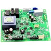 Placa electronica 5703660 LMU