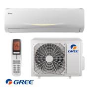 Инверторен климатик Gree Viola GWH18RC / K3DNA3G