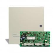 Centrala 6 zone + 1 zona pe tastatura DSC PC 1616 NK (DSC)
