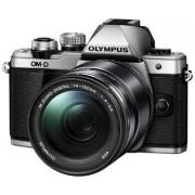 Olympus E-M10 MKII 14-150/4-5,6 II
