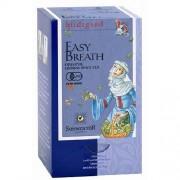 Ceai Respiratie Usoara Hildegard Eco 18plicuri Sonnentor